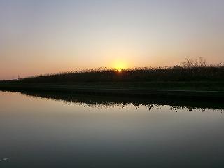 2009_11_26kawa